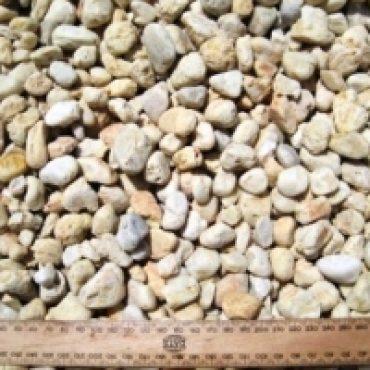 20mm River Pebbles Torquay