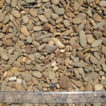 Bright Pebbles 20mm