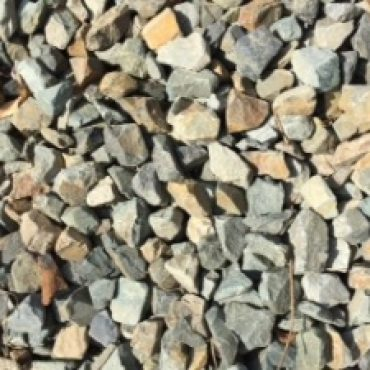 Limestone Screenings 20mm