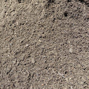 3 Way Soil