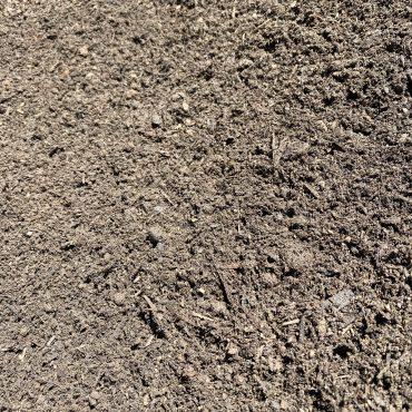 5 Way Soil