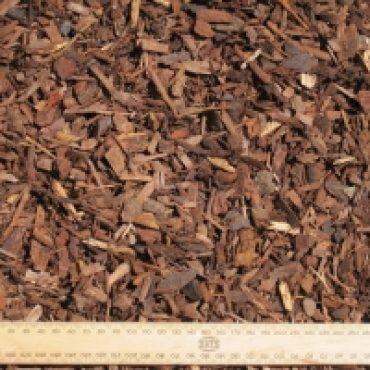 Pine Bark 1/4′