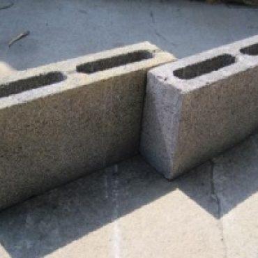 10.01 Besser blocks