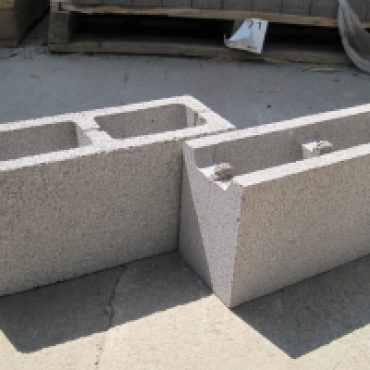 15.42 Besser blocks