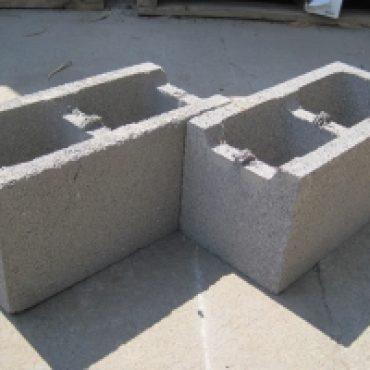 20.42 Besser Blocks