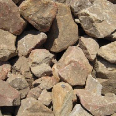 Euroa Rock