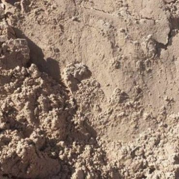 TGS White Brick Sand