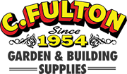 C.Fulton PTY. LTD
