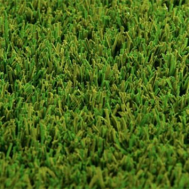 Green Spring 40mm