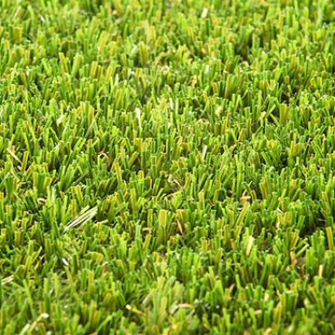 Summer Premium Synthetic Lawn