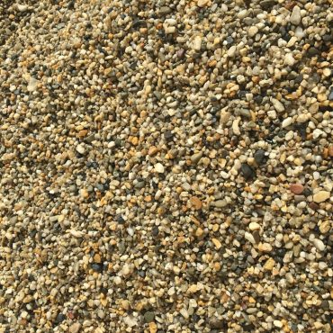 7mm Yea Pebbles