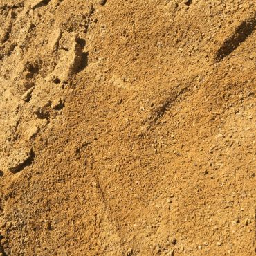 Bairnsdale Dust