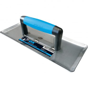 OX Professional 120 x 290mm Spinner Float OX-P014112