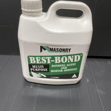 Best Bond 2L