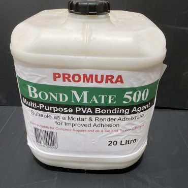 Bond Mate 500 20L