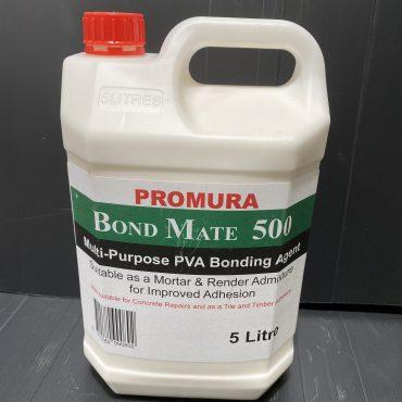 Bond Mate 500 5L