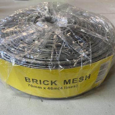 Brickweld (4 Bar) x 50mt