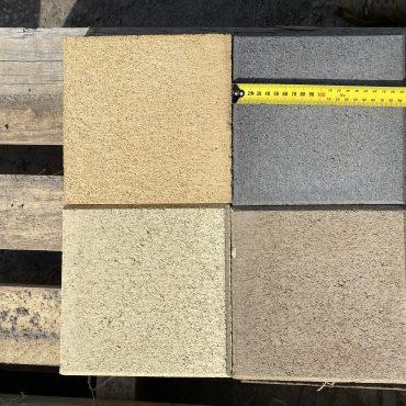 Concrete Paver 200×200