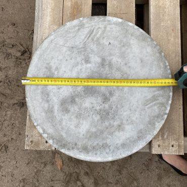 Concrete Rounds 45cm