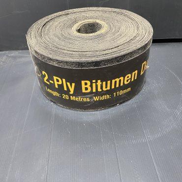 Malthoid Bitumen Roofing & Dampcourse