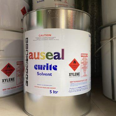 Auseal Solvent 5L