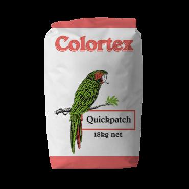 Colortex – Quickpatch 18kg
